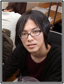 諫山創先生